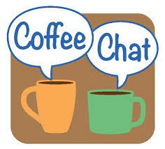 Coffee with the Superintendent on Friday, February 3