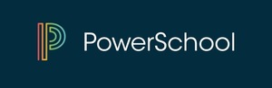 Power School Parent Portal To Open