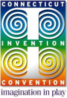 Invention Convention Kick Off Scheduled