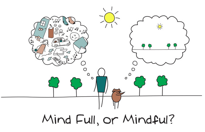 Blog_25_Mind_Full_or_Mindful.jpg