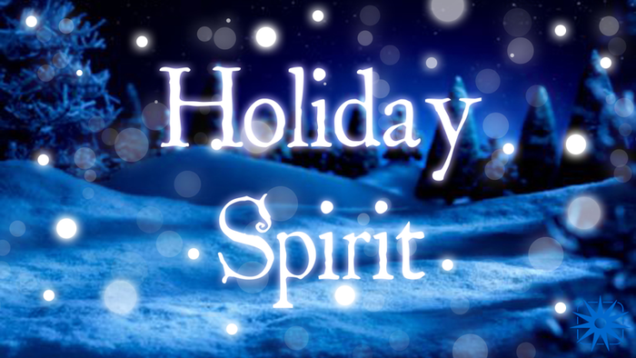 Holiday_Spirit_Logo_2_copy_3917979860311.png