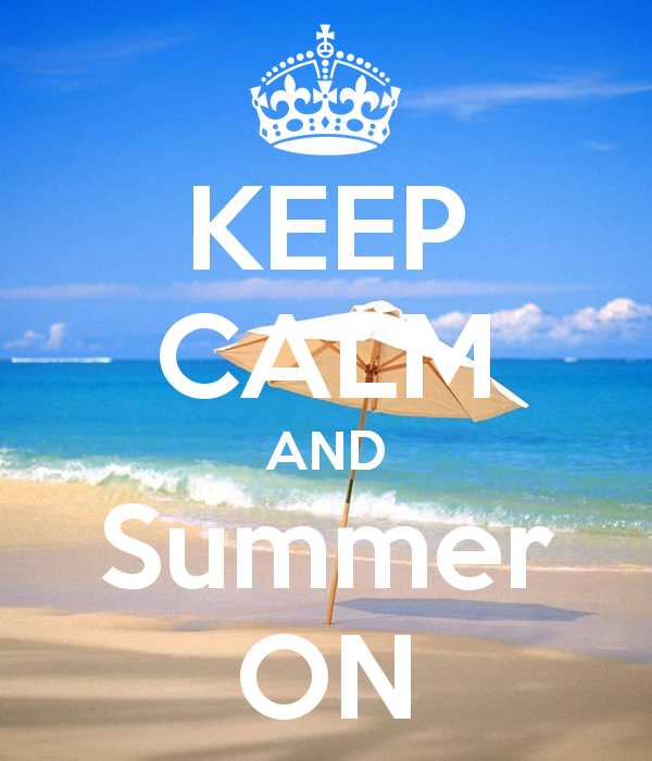 keep-calm-and-summer-on-32.png